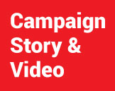 Campaign Story