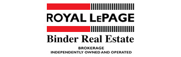 Royal LePage Binder Real Estate Brokerage