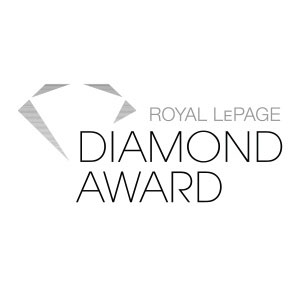 Diamond Award
