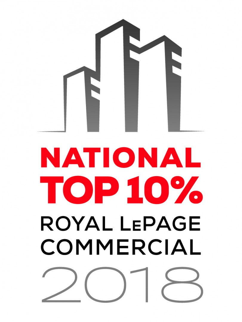 National Top 10% Commercial