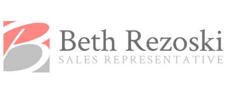 Community Events by Beth Rezoski, Sales Representative