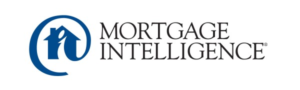 MORTGAGE INTELLIGENCE - RASHA INGRATTA