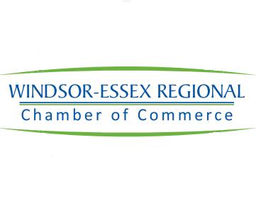 Media Release: Business Losing Confidence in Ontario Economy