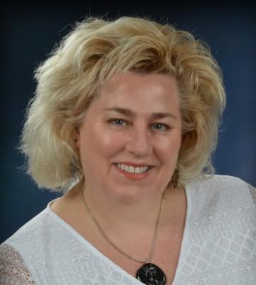 Annette O'Neil