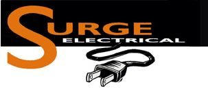SURGE ELECTRIC