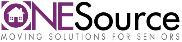 ONESOURCE MOVING SOLUTIONS FOR SENIORS