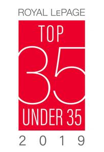 35  UNDER 35