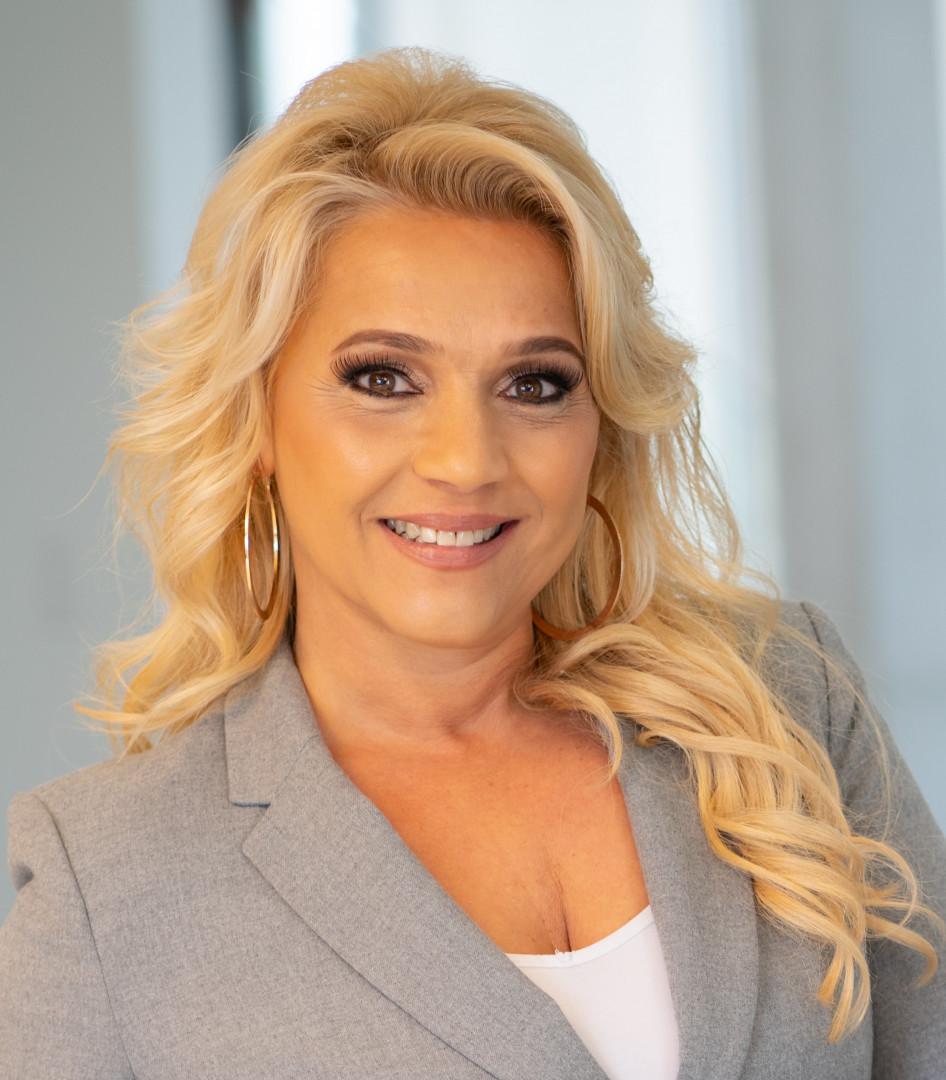 SUSAN LIOVAS