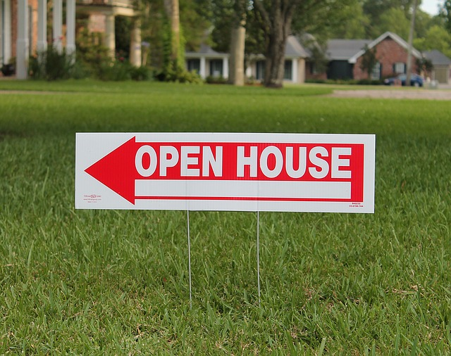 Open Houses in Windsor and Essex County This Spring