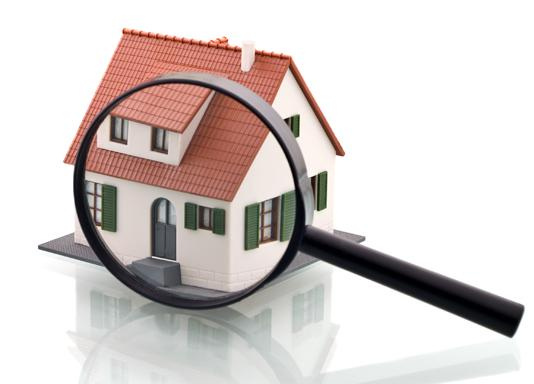 Home Inspections for Houses for Sale in Windsor-Essex Still Crucial