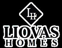 LIOVAS HOMES