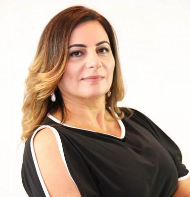 Rhonda Saad