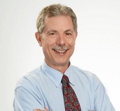 Phil Kasurak
