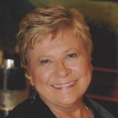 Diane Lech, BA, B.ED, ASA