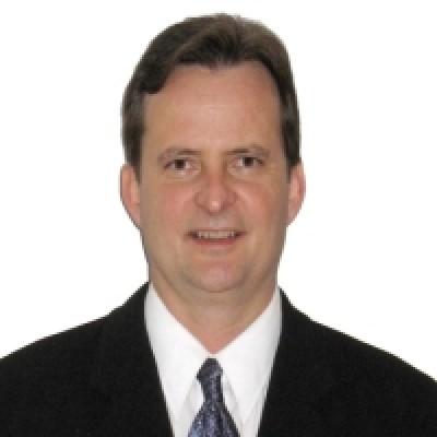 Ron Klingbyle