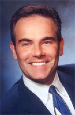 Ernie Darocy