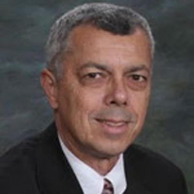 Ken Koss