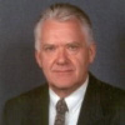 Ronald Derksen