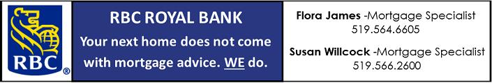 RBC BANNER AD