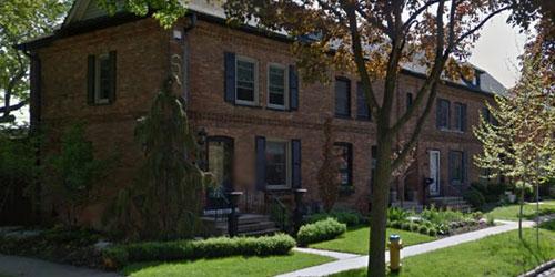 Spotlight: South Windsor Homes for Sale