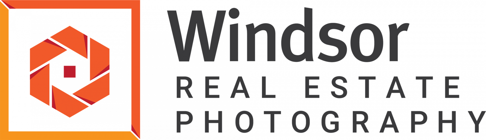 WINDSOR REAL ESTATE PHOTOGRAPHY