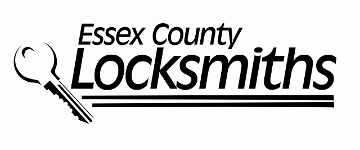 ESSEX COUNTY LOCKSMITHS