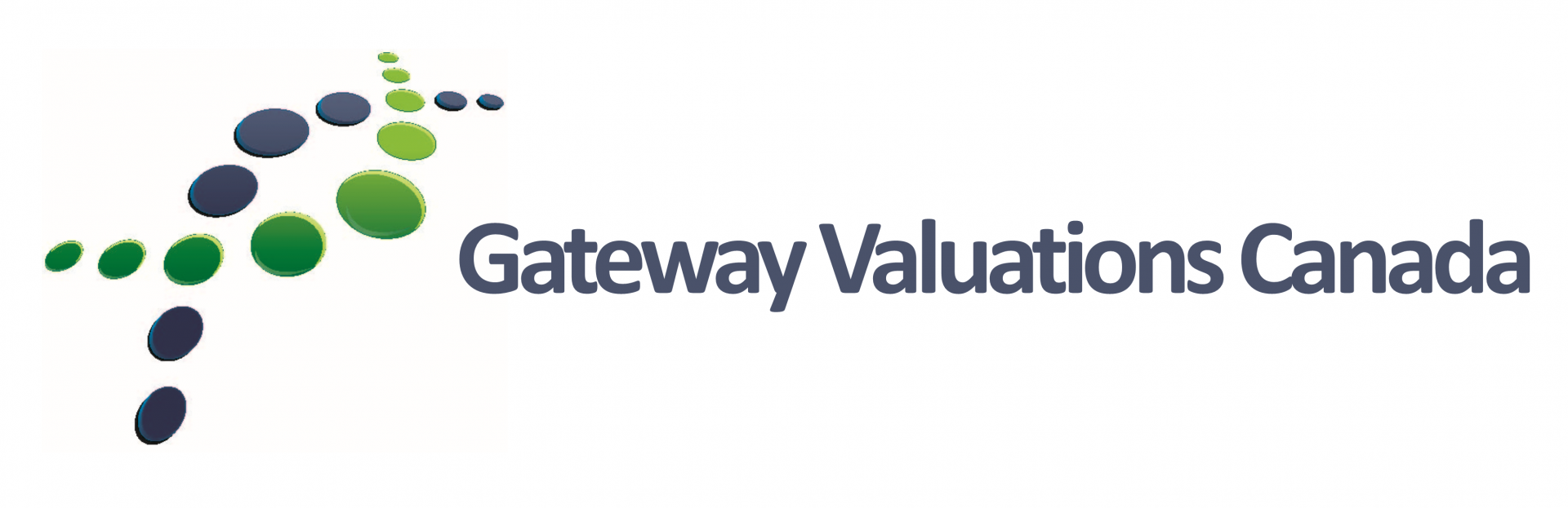 GATEWAY VALUATIONS CANADA