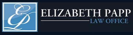 Elizabeth Papp Law Office, P.C.