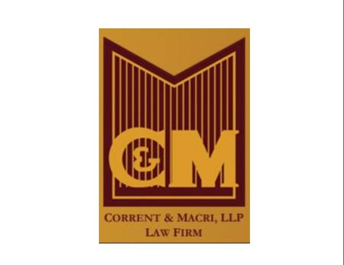 Mark R. Steffes, Corrent & Macri, LLP
