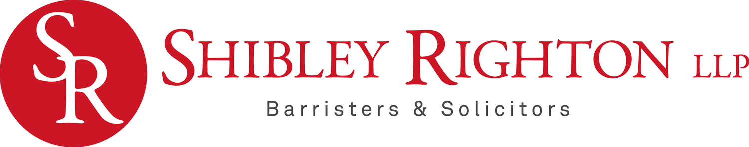 Shibley Righton LLP