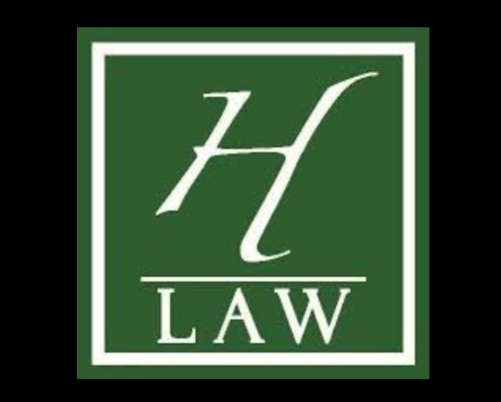 John L. Deziel Law Office