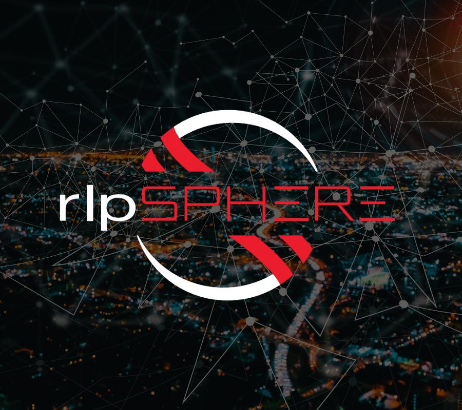 RLP Sphere PART 1