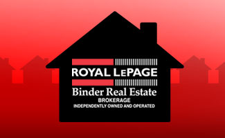 Use the Latest Property Search Tool - Houses For Sale In Windsor
