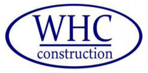 WHC CONSTRUCTION