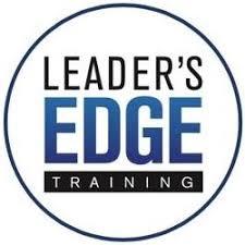 Leader's Edge Session 7 - Tips for Representing the Seller w/ Hugh Foy