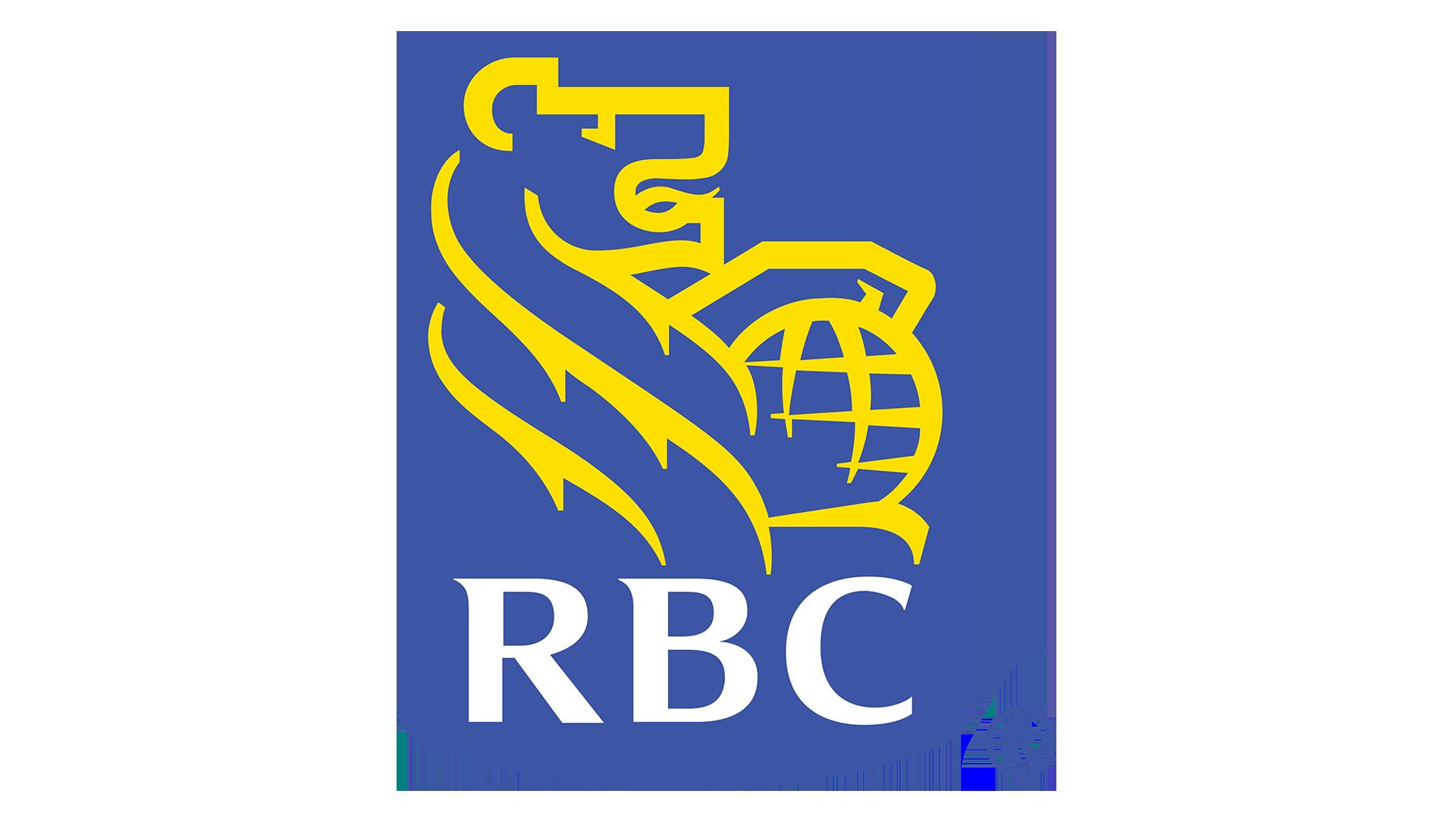 RBC ~ MIKHAEL HABIB