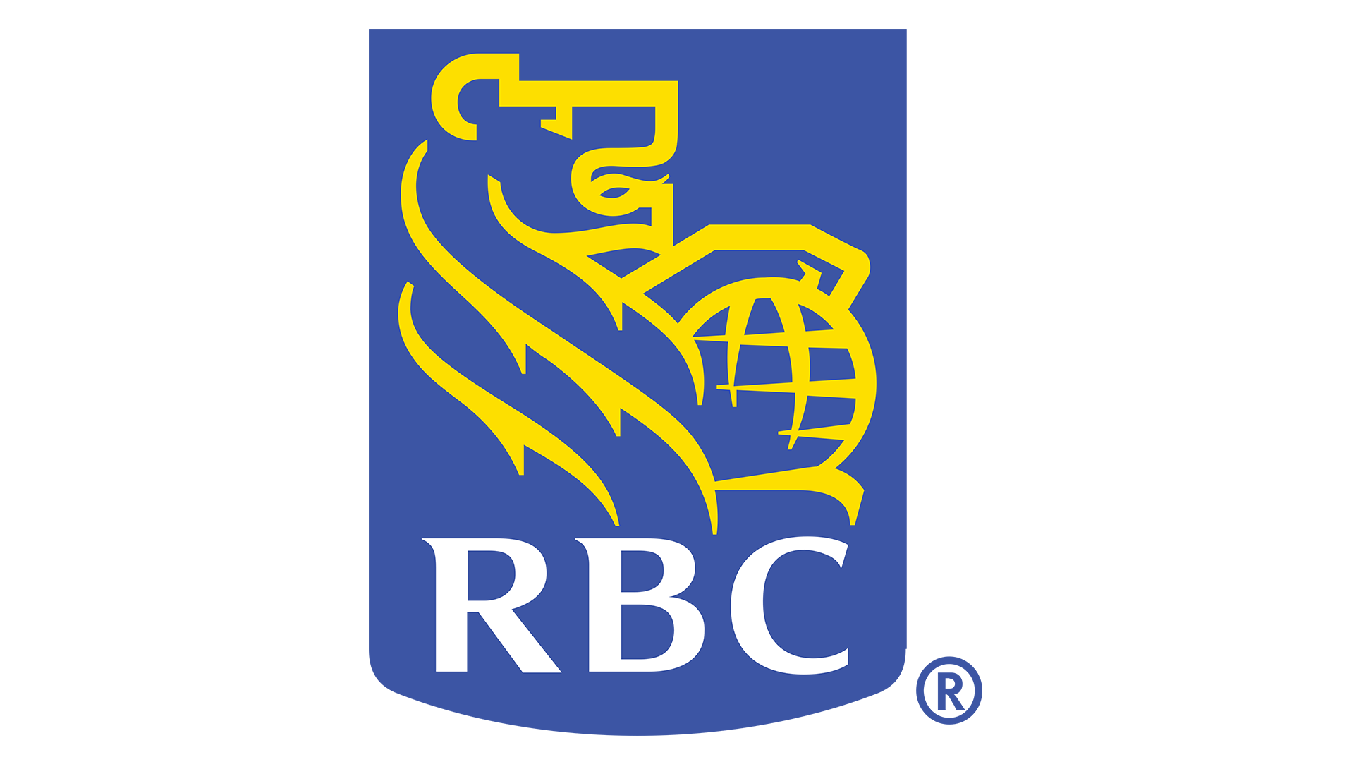RBC - SUSAN WILLCOCK
