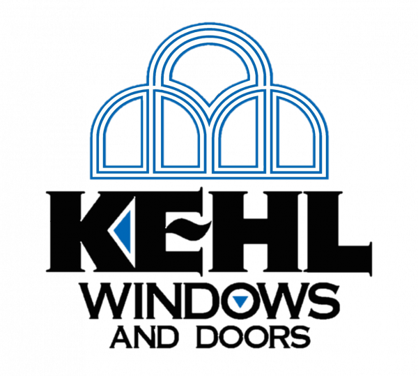 KEHL WINDOWS AND DOORS