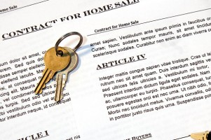 Glossary of Mortgage Terms