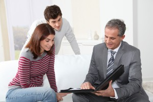 Mobile Mortgage Specialists