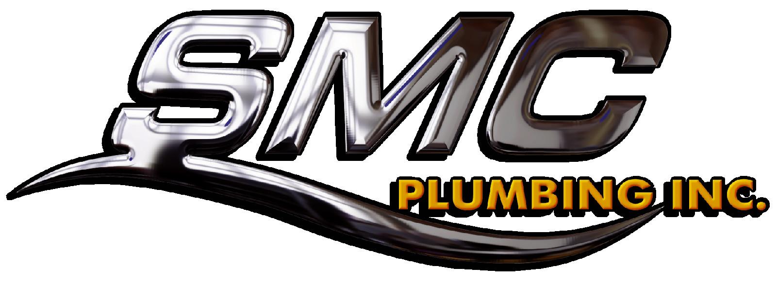 SMC PLUMBING INC
