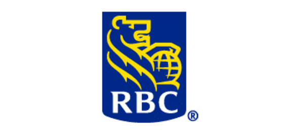 RBC: CANADA'S HOUSING MARKET