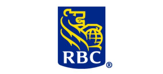 RBC: CANADA'S HOUSING MARKET